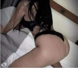 Lexi rimjob escorts in Prineville, OR